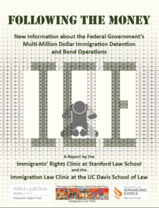 Immigration-detention-and-bond-operations-a-deeply-flawed-system-230x300