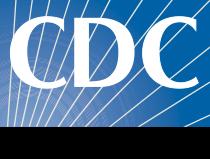 210px-US_CDC_logo.svg