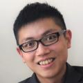 Chen-jianlin