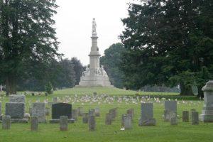 Gettysburg_national_cemetery_img_4164-300x200