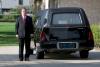 Funeralcar