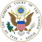 180px-Seal_of_the_United_States_Supreme_Court_svg