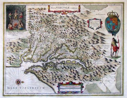 Virginia_1612_map