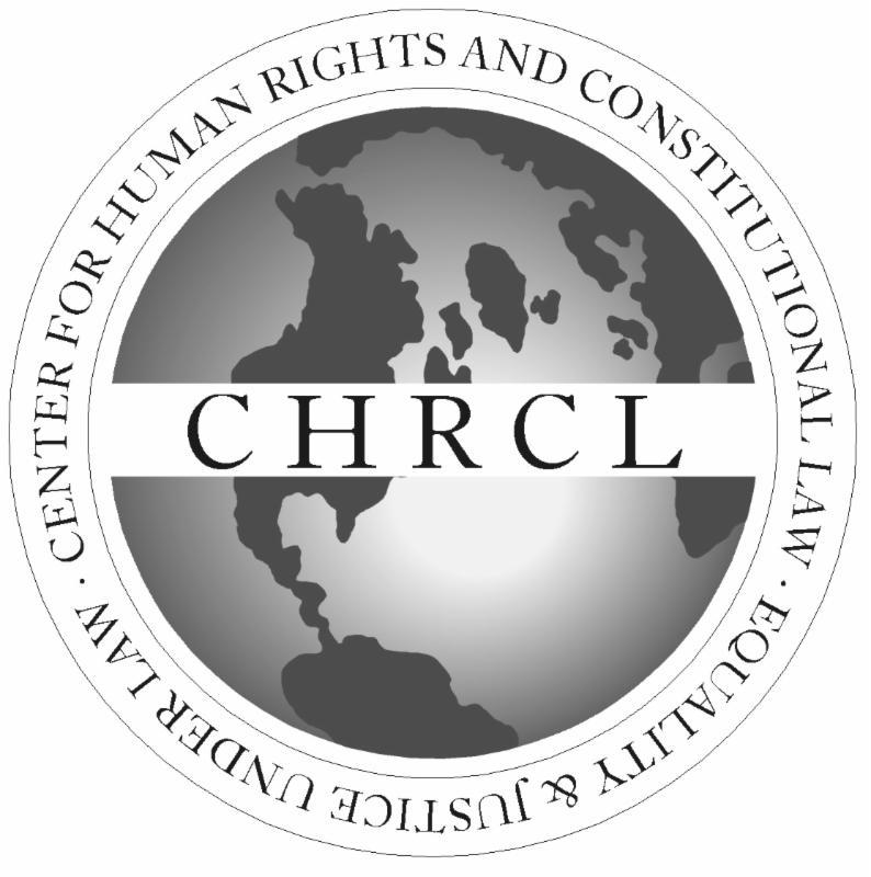 Chrcl