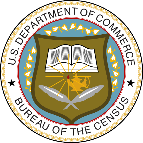 500px-Seal_of_the_United_States_Census_Bureau.svg