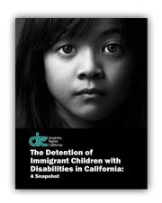 Detention_of_Immigrant_Children-Brochure