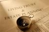 Trustestate