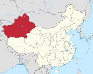 300px-Xinjiang_in_China_(de-facto)
