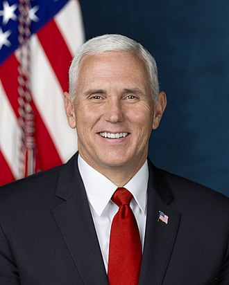 330px-Mike_Pence_official_Vice_Presidential_portrait