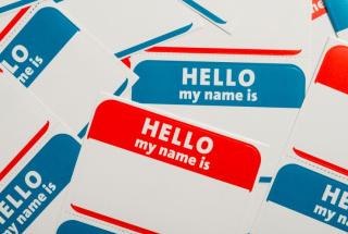 Names-860x9999