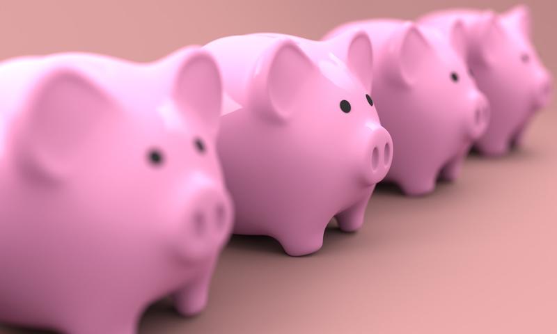 Piggy-2889044_960_720