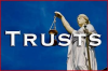 Trusts