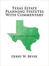 Texasestatesbook