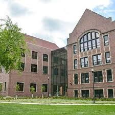 UND Law School