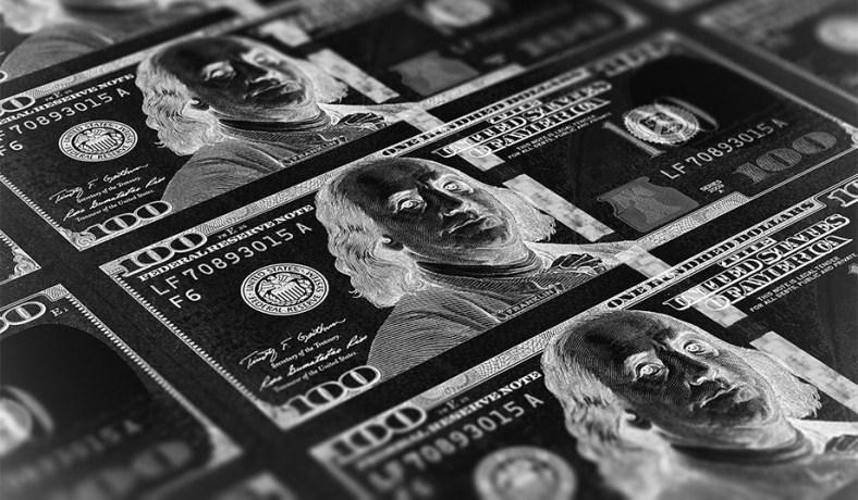 Darkpresidents