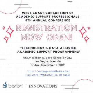 Law School Academic Support Blog