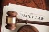 Familylaw