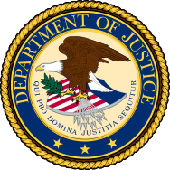 188px-Seal_of_the_United_States_Department_of_Justice.svg