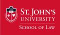St_Johns