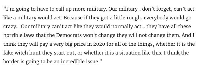Trump_Military_Tweet copy