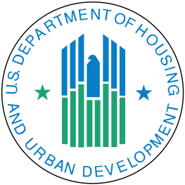 Seal_of_the_United_States_Department_of_Housing_and_Urban_Development.svg