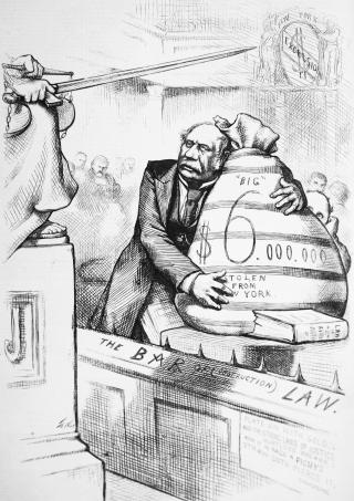 Nast Aug 7 1875