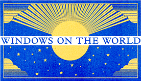 Windows_on_the_world_logo