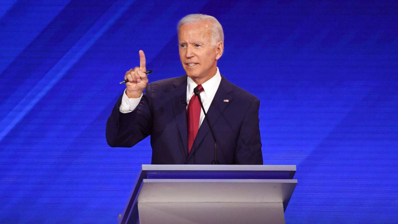 Democratic_debate_9-12_joe_biden