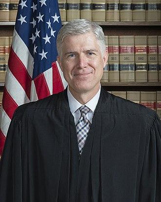 330px-Associate_Justice_Neil_Gorsuch_Official_Portrait