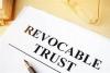 Revocabletrust
