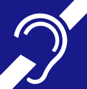 300px-Deafness_and_hard_of_hearing_symbol