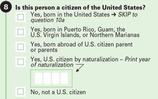 Citizenship_q8