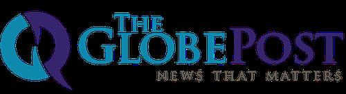 Globe-post-logo