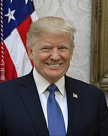 220px-Official_Portrait_of_President_Donald_Trump