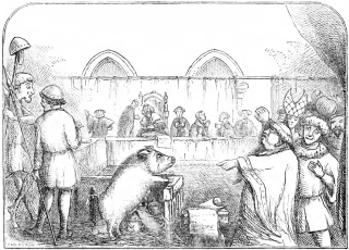1024px-Trial_of_a_sow_and_pigs_at_Lavegny