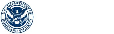 USCIS_Logo-2x