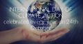 Climate_Action_Day