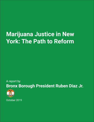 Marijuana-report-cover-bxbp