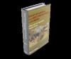 EstatePlanning&Asset-Protec-FL%203D-cover