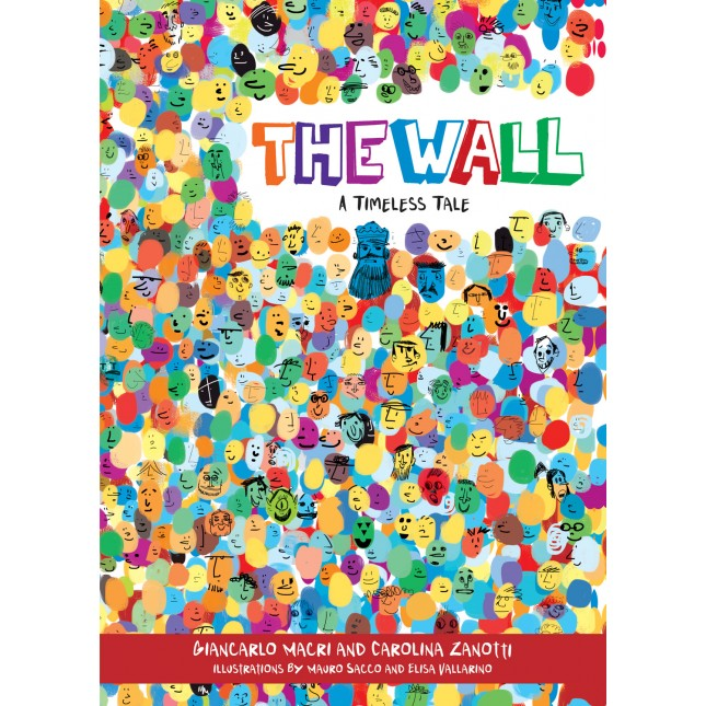 The_Wall_80