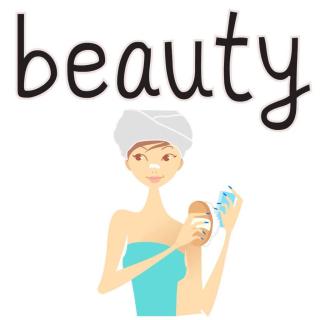 BeautyClipart