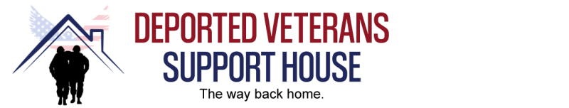 Deported-Veterans-Site-Header-Transparent