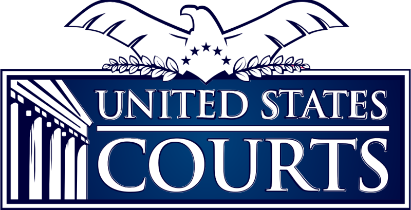 United_States_Courts