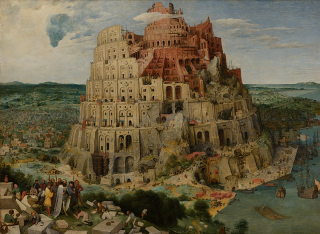 800px-Pieter_Bruegel_the_Elder_-_The_Tower_of_Babel_(Vienna)_-_Google_Art_Project