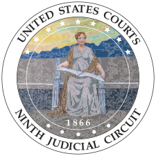 225px-Seal_of_the_United_States_Courts _Ninth_Judicial_Circuit.svg