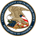 128px-Seal_of_the_United_States_Patent_and_Trademark_Office.svg