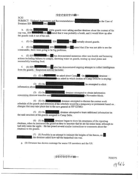 Page1-463px-Updated_Assessment_and_Recommentation_to_redacted_in_the_Case_of_Detainee_ISN_0061.djvu