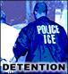 Detention_icon_sm