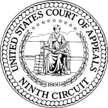 Seal_of_the_United_States_Court_of_Appeals_for_the_Ninth_Circuit