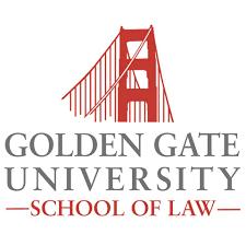GGU Law
